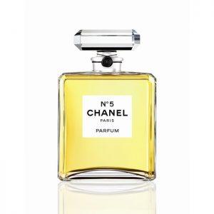 Top 10 Parfumuri Femei Cele Mai Bune Parfumuri De Dama In 2019