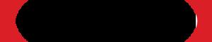 logo-hiris