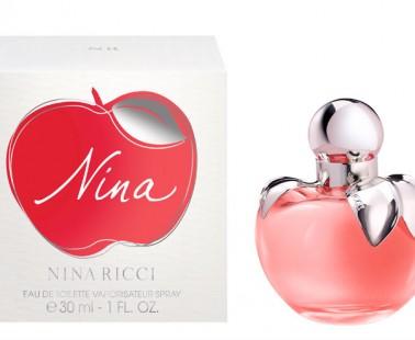 Nina Nina Ricci
