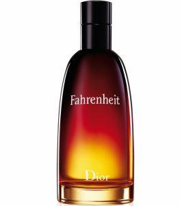 Parfum Christian Dior Fahrenheit