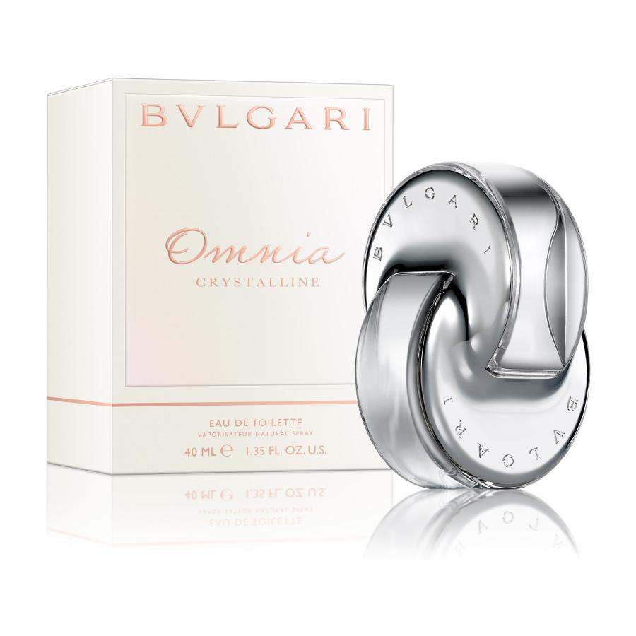 Parfum Bvlgari Omnia Crystalline Pareri Pret