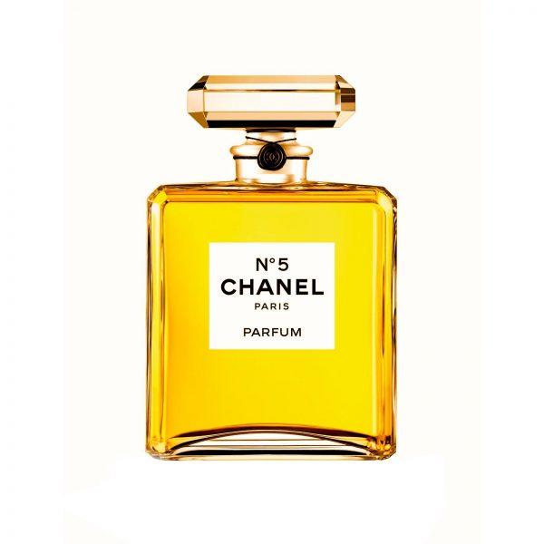 Parfum Chanel No 5 Pareri Pret