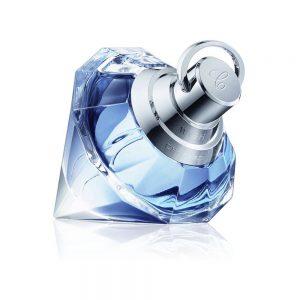 Parfum Chopard Wish