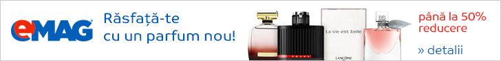 reduceri parfumuri black friday