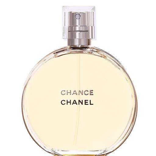 Chanel Chance