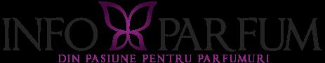 Infoparfum - Informatii, pareri si recomandari din lumea parfumurilor