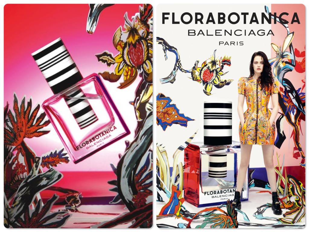 Balenciaga-Florabotanica