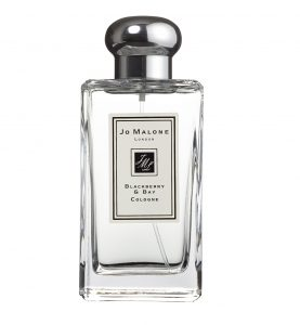 jo malone blueberry