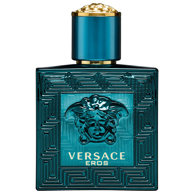 Parfum Versace Eros Pareri Pret