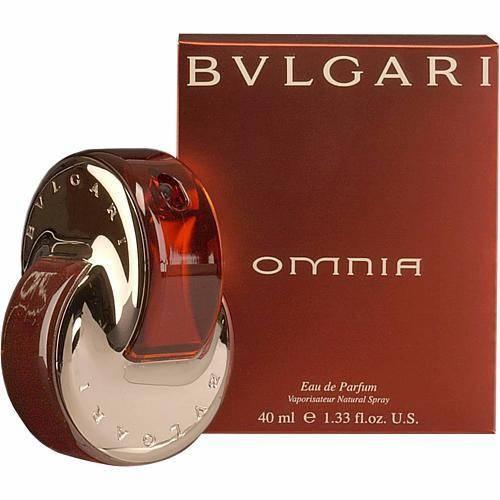 Parfum Bvlgari Omnia Pareri Pret