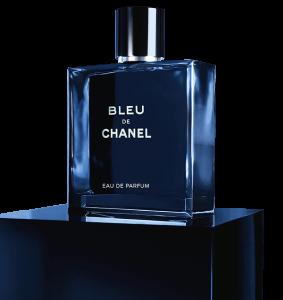Bleu De Chanel Parfum Pareri Pret