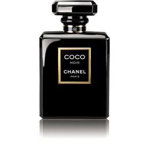 Parfum Chanel Coco Noir Pareri Pret