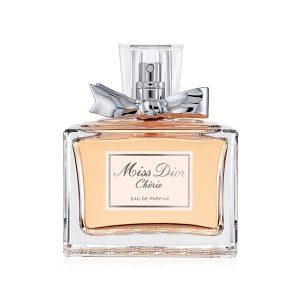 parfum miss dior cherie