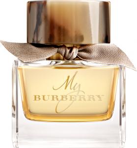 parfum my burberry
