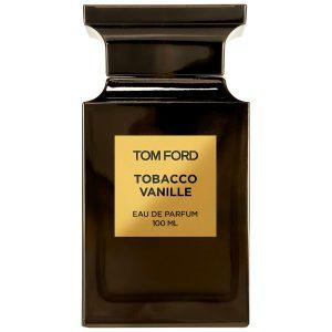 tom ford tobacco vanilla