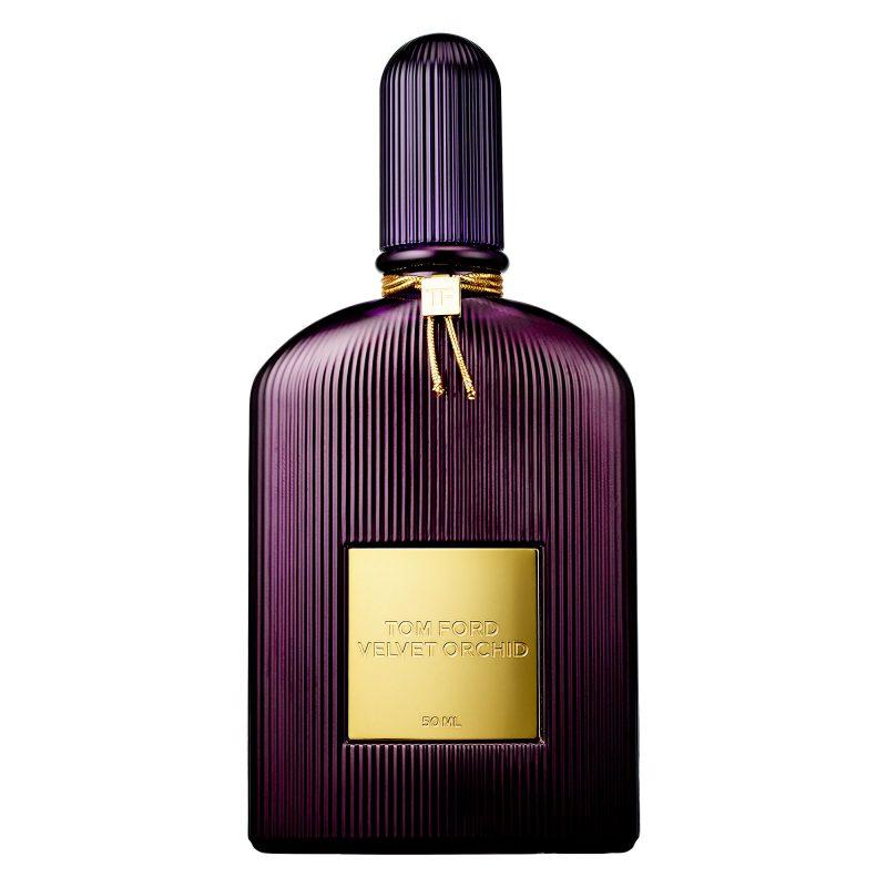 Parfum Tom Ford Velvet Orchid Pareri Pret