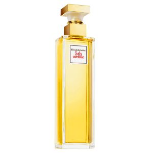 parfum elizabeth arden 5'th avenue