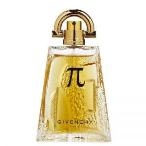 Parfum Givenchy Pi