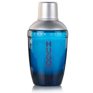 hugo-boss-dark-blue