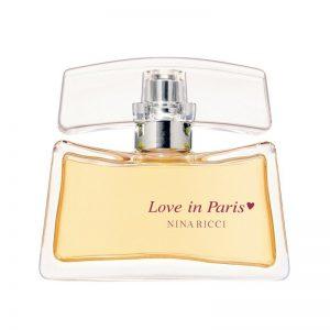 nina-ricci-love-in-paris