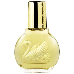 Parfum Vanderbilt Gloria Vanderbilt