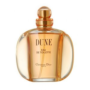 Parfum Christian Dior Dune