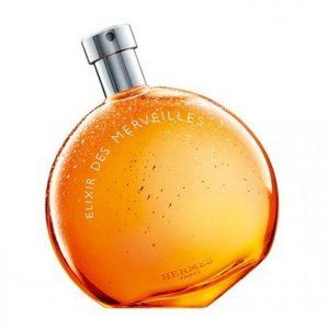 Parfum Hermes Elixir Des Merveilles Pareri Pret
