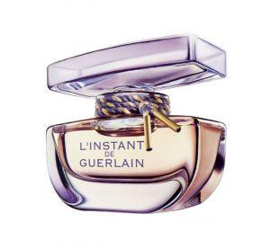 Parfum l'Instant de Guerlain