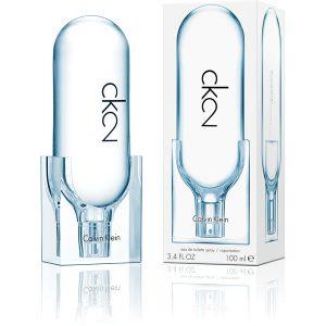 Parfum Calvin Klein CK2
