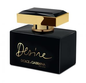 Parfum Dolce & Gabbana The One Desire