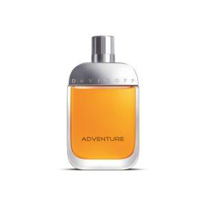 Parfum Davidoff Adventure
