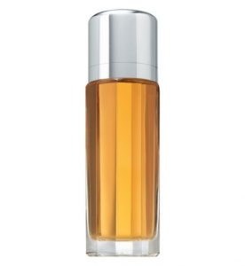 Parfum Calvin Klein Escape For Her