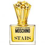 Parfum Moschino Stars