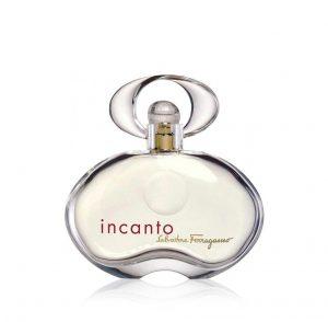 parfum Salvator Ferragamo Incanto