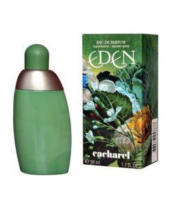 Parfum Eden Cacharel