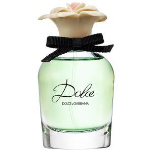 Parfum Dolce & Gabbana Dolce