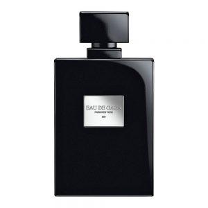 Parfum Lady Gaga Eau de Gaga