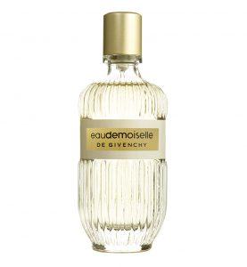 Parfum Givenchy Eaudemoiselle
