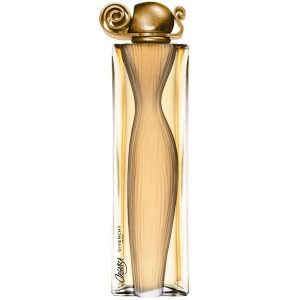 Parfum Givenchy Organza