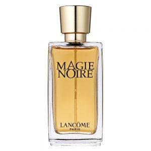 Parfum Lancome Magie Noire