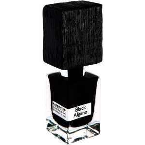 Parfum Nasomatto Black Afgano