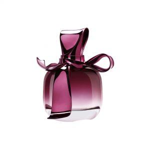 Parfum Nina Ricci Ricci Ricci