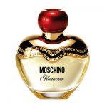 Parfum Moschino Glamour