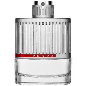 parfum Prada Luna Rossa