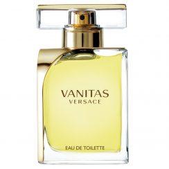 Versace Vanitas