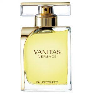 Parfum Versace Vanitas