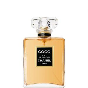 Parfum Chanel Coco