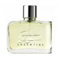 Parfum Lacoste Essential