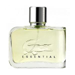 Parfum Lacoste Essential Pareri Pret