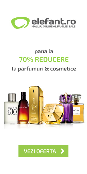 oferte parfumur ielefant